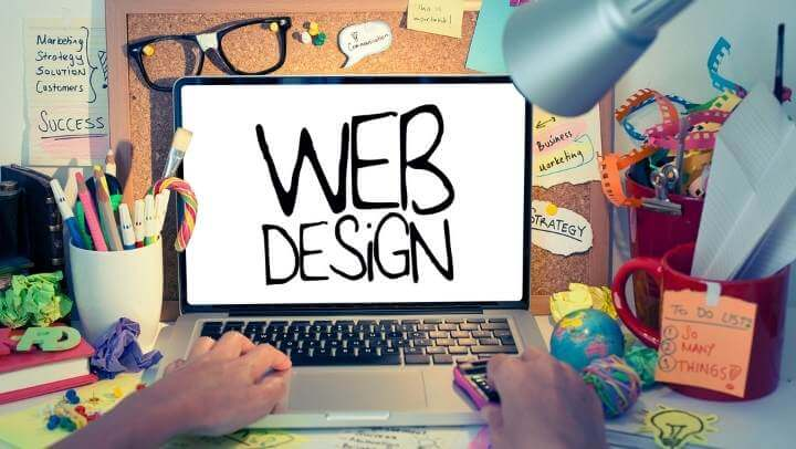 Get to Know The Best Tools to Become a Web Designer!